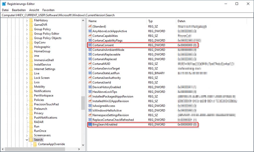 Windows Suche Loesung 1024x612 1