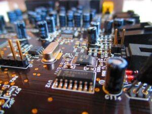 Hardware Reparatur